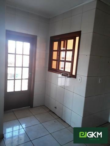 Apartamento 02 dormitórios, Campina, São Leopoldo - Foto 4