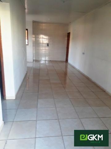 Apartamento 02 dormitórios, Campina, São Leopoldo - Foto 2
