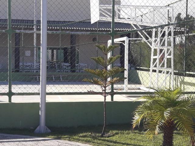 2 (dois) Terrenos (lotes) no Condominio Marta Ferreira - Aruana - Foto 4