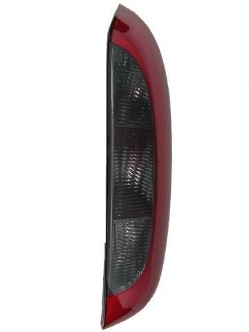 Lanterna Traseira Corsa Hatch Cristal 2003 a 2011 Direito - Foto 2