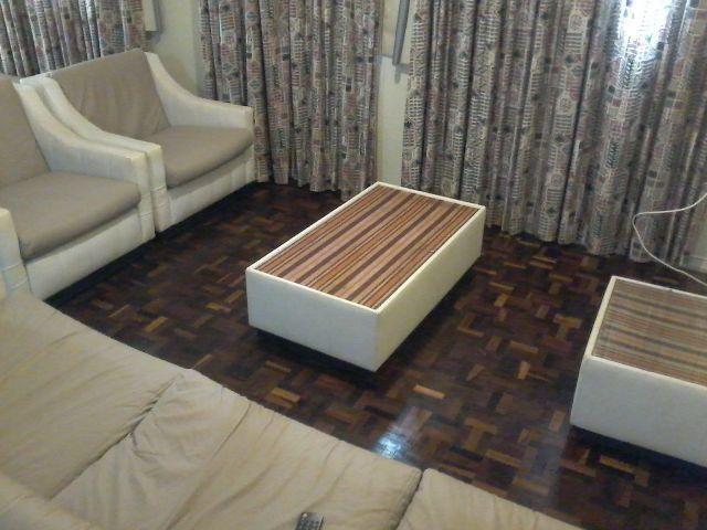 Apartamento para Estudante