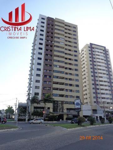 Condomínio Horto das Figueiras - 140m² - Jardins - desocupado