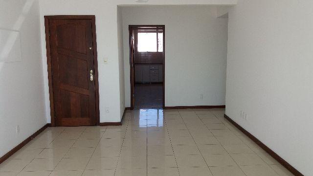 Apartamento na Ladeira da Barra 3 quartos