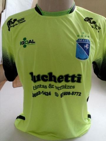 Camisetas e Uniforme Personalizado