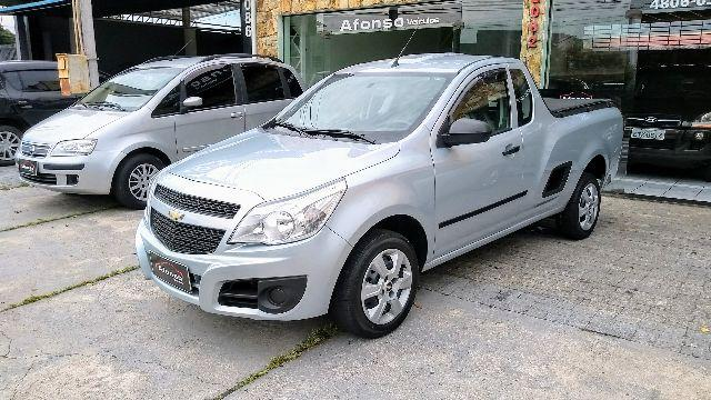 List Of Synonyms And Antonyms Of The Word Chevrolet Montana 2012