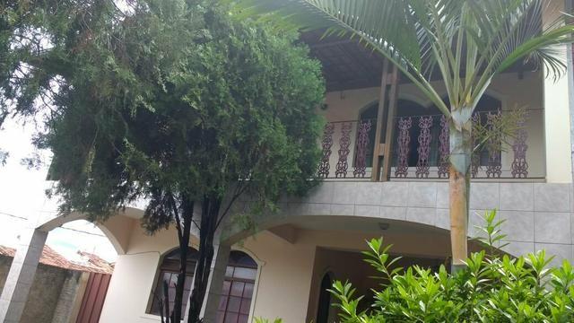 Vende- Se Excelente Casa