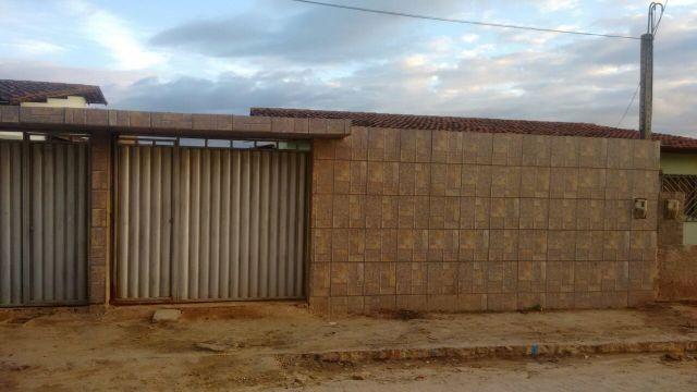 Casa Caruaru aluguel com preço promocional
