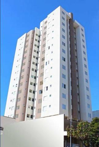 Apartamento novo 3 qts, 01 suite, otimo acabamento, 1 vaga coberta, predio com elevador
