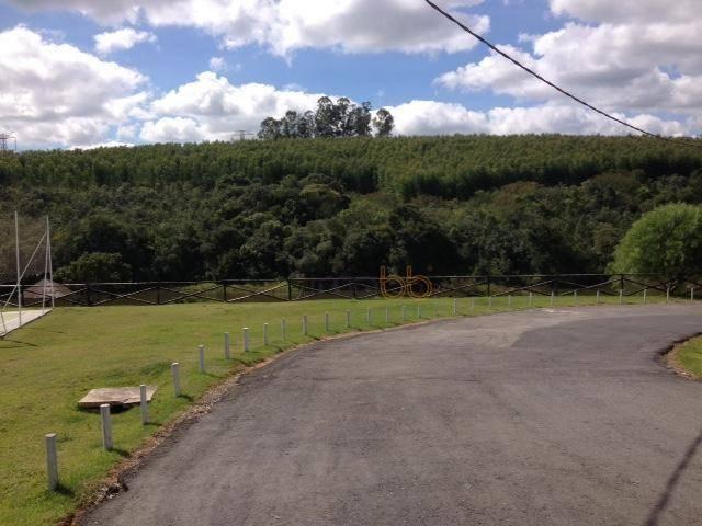 Terreno Residencial à venda, Campo Largo, Salto de Pirapora - TE0024.