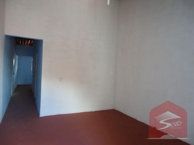 Apartamento para venda,100 m² por r$ 80.000 - serrinha -fortaleza/ce - Foto 3