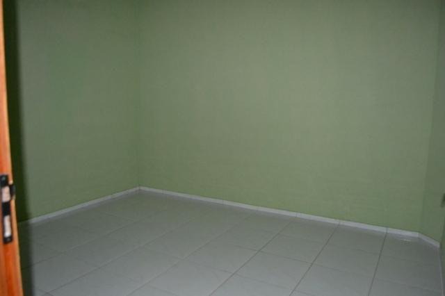 Casa a venda 03 quartos em excelente localização próximo a Av. Leão Sampaio - Foto 6
