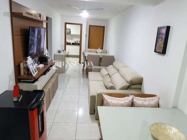 Apartamento, Praia do Canto, Vitória-ES - Foto 5