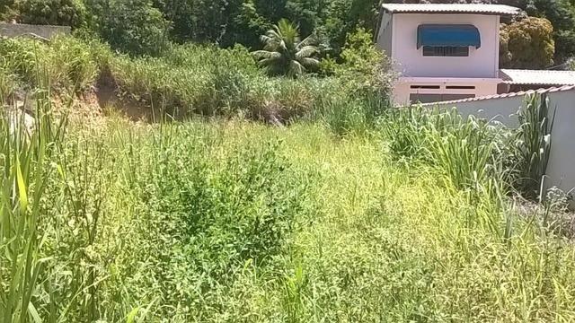 Bon: Ótimo Terreno no Centro de Bacaxa - Saquarema - Foto 6