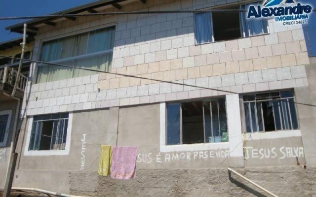 Casa em Jaraguá do Sul - Czerniewicz - Foto 3