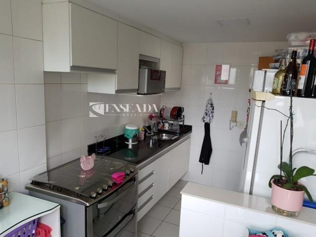 Apartamento, Praia do Canto, Vitória-ES - Foto 13