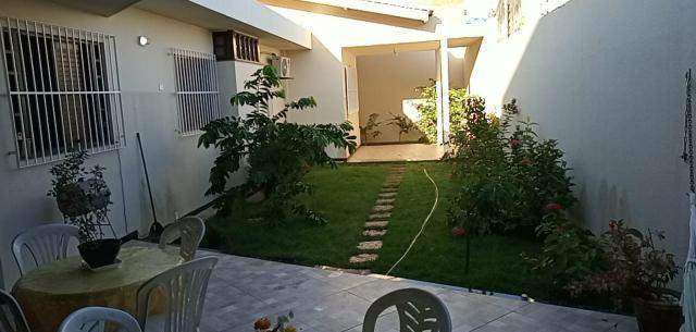 Casa em Atalaia , proximo aos Arcos - Foto 3