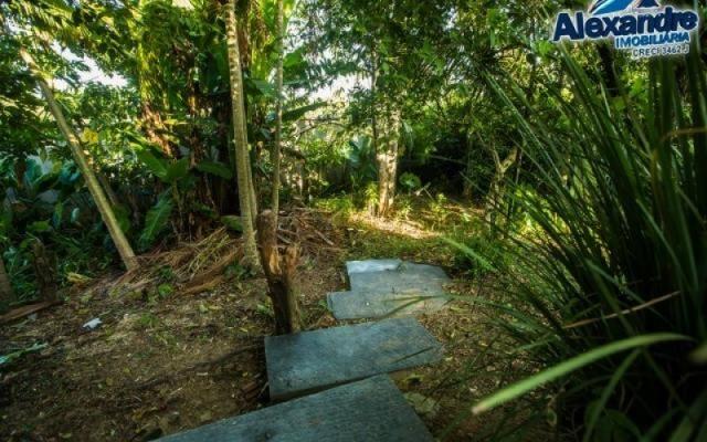 Casa em Corupá - Centro - Foto 8