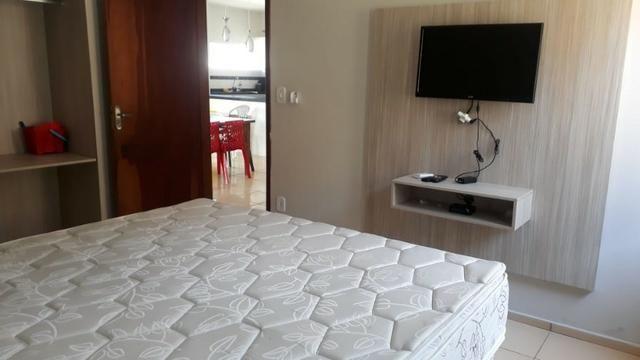 Casa em Condomínio Fechado em Luis Correia - VD-0783 - Foto 5
