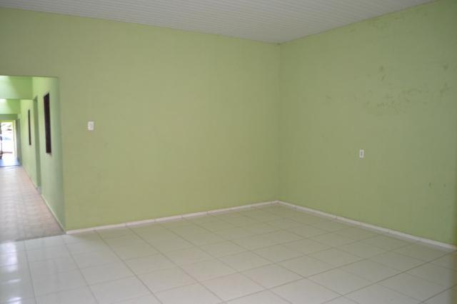 Casa a venda 03 quartos em excelente localização próximo a Av. Leão Sampaio - Foto 13