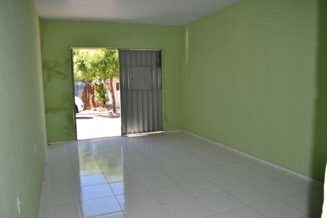 Casa a venda 03 quartos em excelente localização próximo a Av. Leão Sampaio - Foto 18