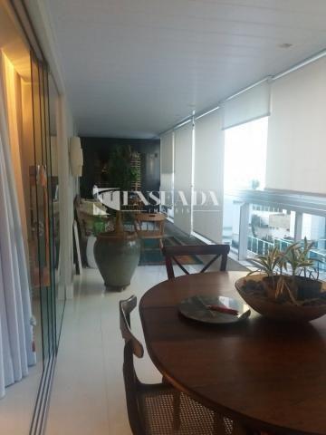 Apartamento, Barro Vermelho, Vitória-ES - Foto 19