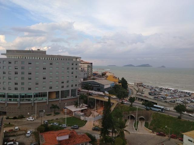 Apartamento com 03 quartos/suíte na Costa do Sol, com 02 vagas e área de Lazer completa! - Foto 2