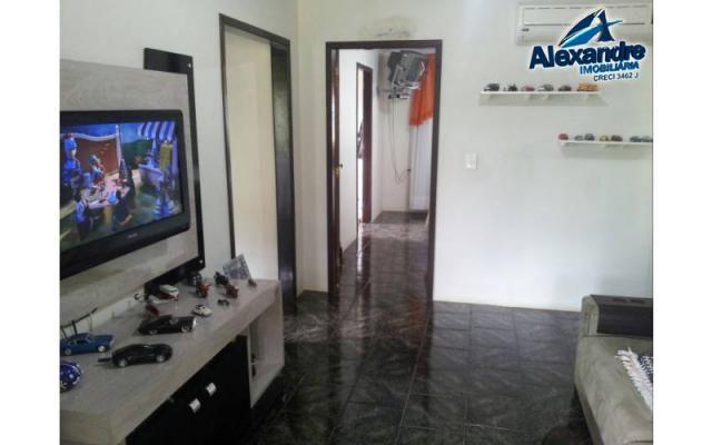 Casa em Guaramirim - Beira Rio - Foto 5