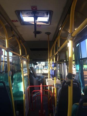 Scania K 310 Neobus urbano - 2011/2012 - Foto 3