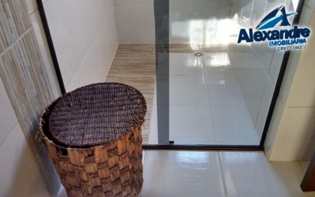Casa em Jaraguá do Sul - Nereu Ramos - Foto 14