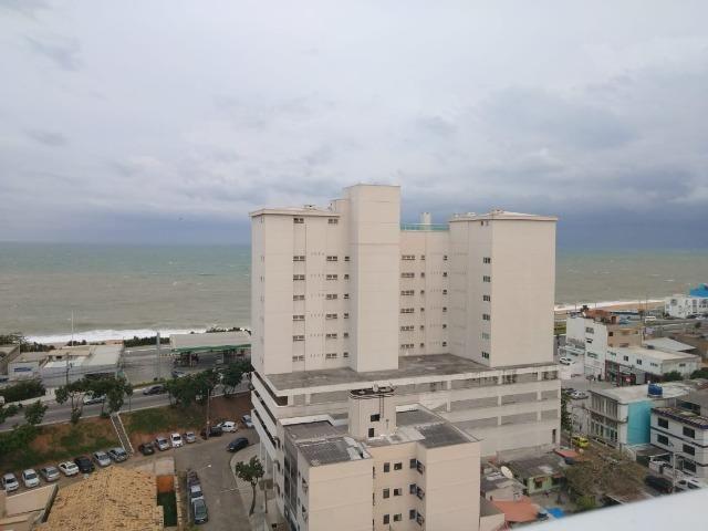 Apartamento com 03 quartos/suíte na Costa do Sol, com 02 vagas e área de Lazer completa! - Foto 20