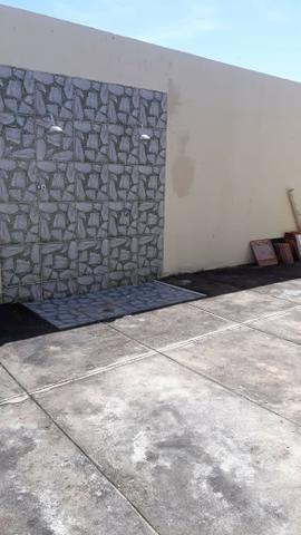 Casa em Condomínio Fechado em Luis Correia - VD-0783 - Foto 13