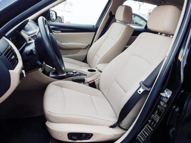 BMW  X1 2.0 16V TURBO GASOLINA 2014 - Foto 9