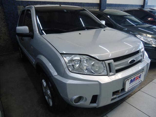 Ford Ecosport - Foto 3