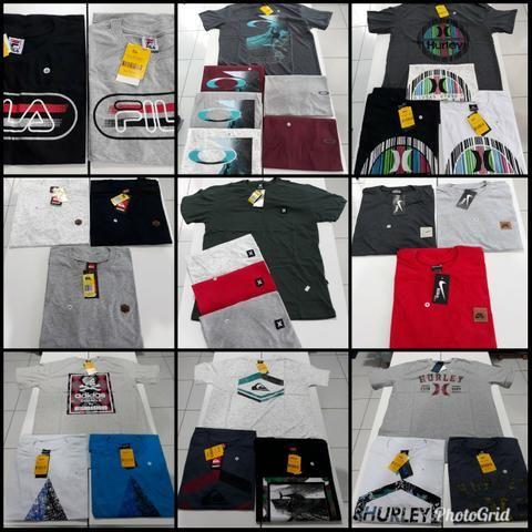 ATACADÃO Multi Confecções - Foto 4