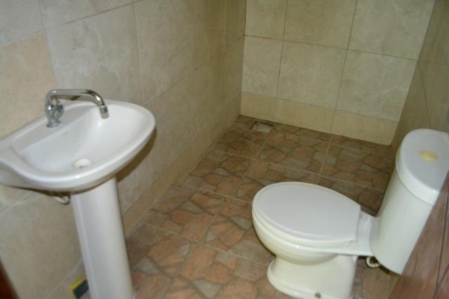 Casa a venda 03 quartos em excelente localização próximo a Av. Leão Sampaio - Foto 10