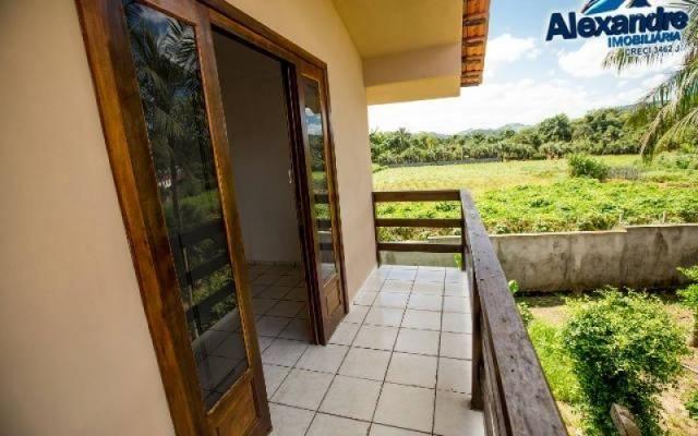 Casa em Corupá - Centro - Foto 15