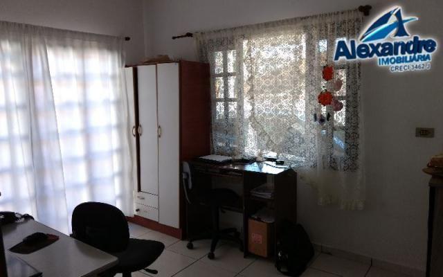 Casa em Jaraguá do Sul - Vila Lenzi - Foto 9