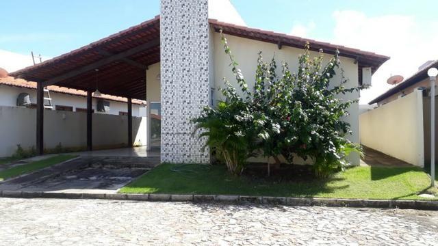 Casa em Condomínio Fechado em Luis Correia - VD-0783 - Foto 2