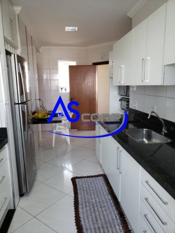 Excelente apartamento com 103 m² estuda permuta - Foto 6