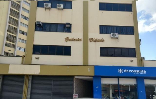 Loja comercial para alugar em Centro, Osasco cod:326-IM334535 - Foto 4