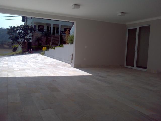 Casa de condomínio à venda com 4 dormitórios cod:1030-14361 - Foto 4