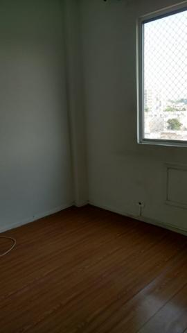 Apartamento 2 qts com dep no cachambi - Foto 7