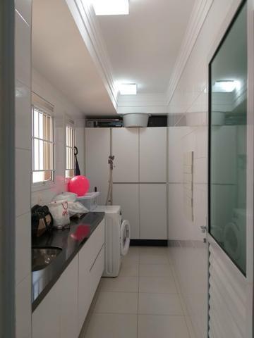 Vende se este apartamento no edifício Condotti em Sertãozinho sp - Foto 8