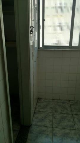 Apartamento 2 qts com dep no cachambi - Foto 8
