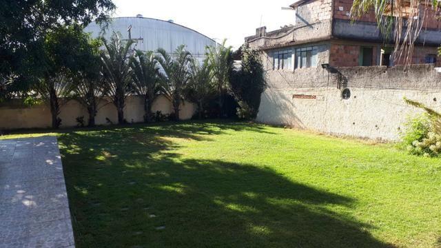 Casa com Piscina 1211m² - Retiro - Itaboraí - Foto 11