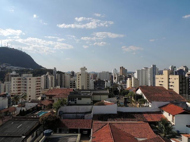 Apartamento à venda com 3 dormitórios em São mateus, Juiz de fora cod:5035 - Foto 18