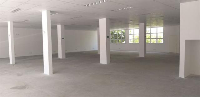 Galpão/depósito/armazém para alugar em Centro, Osasco cod:356-IM358998 - Foto 14