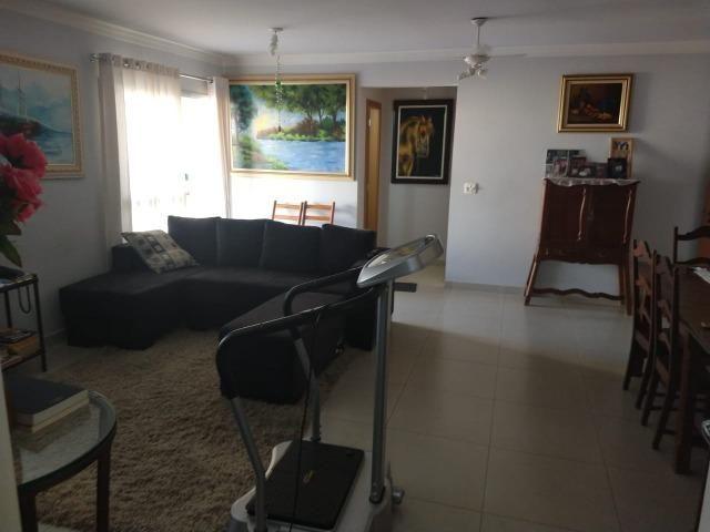 Apartamento Residencial América 144m² de área útil, 3 suítes - Foto 5