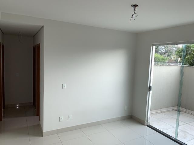 Excelente Apartamento Área Privativa no Caiçara / Santo André. Urgente - Foto 13
