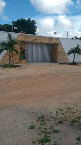 WS chacara .Sitio. Casa Aquiraz, Eusébio,100 m da 040